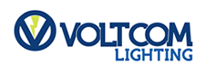 Voltcom Lighting