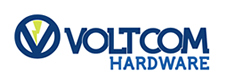 Voltcom Hardware