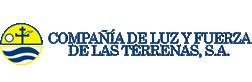 Compañía de luz y fuerza de las Terrenas, S.A.